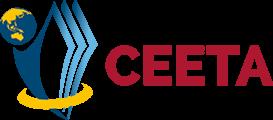 CEETA College